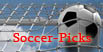 http://soccer-picks.org/images/small_banner.jpg